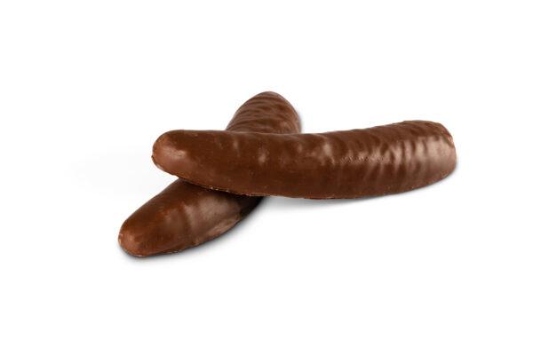 XL Bananer