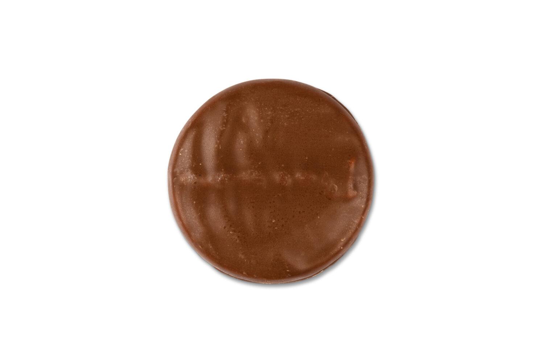 Happy Chokladkola