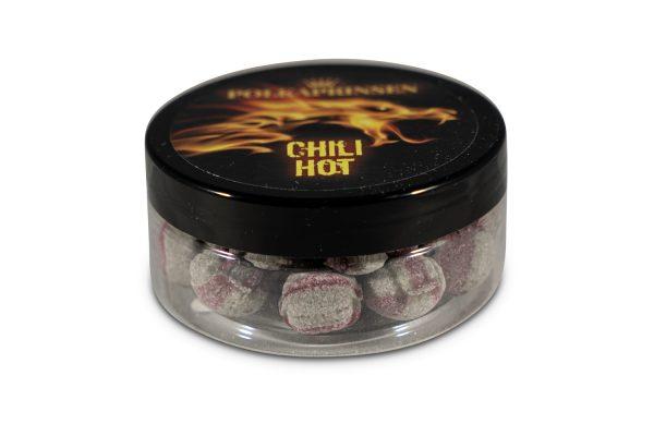 chili-hot