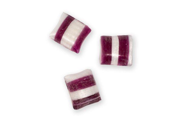 violkuddar